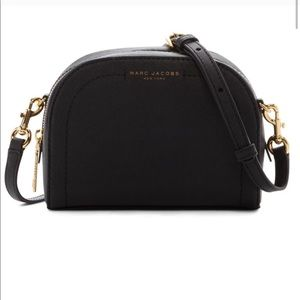 Marc By Marc Jacobs Playback Crossbody Bag…